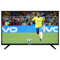 "TV Booster 32"" BTV-32LED LED Full HD TV Digital USB/HDMI"