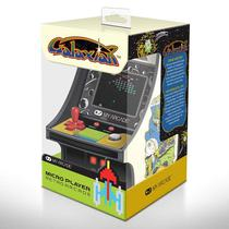 Console * Game MY Arcade Galaxian 3223