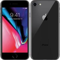 Celular Apple iPhone 8 64GB A1905 LL Space Gray