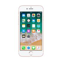 Apple iPhone 7 A1778 32 GB MN912BZ/A - Rose