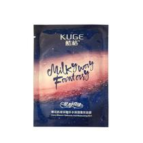 Mascara Facial Kuge Milkyway Fantasy