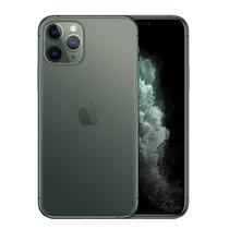 "Apple iPhone 11 Pro 64GB A2160 5.8"" 4GB Ram 4G Lte Midnight Green"