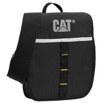 "Bolsa Caterpillar Urban Active Rock 82558-01 para Tablet 10"" Preto"