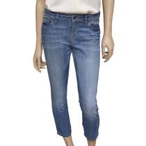 Calca Jeans Guess PSCT 27