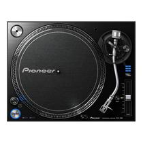 Turntable Pioneer DJ PLX 1000