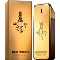 Perfume Paco Rabanne Million Edt 100ML