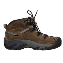 Bota Keen Targhee Dark Earth NR.37