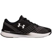 Tenis Under Armour Threadborne Push 1296206 004 - Feminino