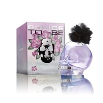 Perfume Police To Be Rose Blossom Eau de Parfum Spray 125ML