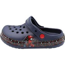 Crocs Vit Marvel Spider-Man 041-00819 - Masculino