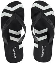 Chinelo Brunotti Isle Men Slipper 1711051005 0923 Masculino