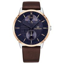 Relogio Tommy Hilfiger Icon Analogico 1791605
