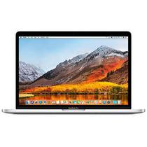 Apple Macbook Pro MR9V2LL/ A i5/ 8GB/ 512SSD/ 13P Silver