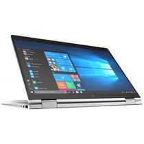 "Notebook HP X360 1030 G3 i5 1.6GHZ/ 8GB/ 256GB/ 13.3"" Touch FHD/ W10"