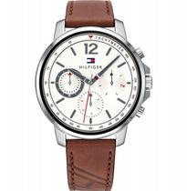 Relogios Relogio Tommy Hilfiger 1791531 Masculino