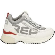 Tenis Replay Dexie RS1B0010S 0072 Feminino