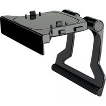 Suporte p/ Kinect MDG Xbox 360