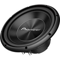 Subwoofer Pioneer TS-A300S4 A Series 1500W