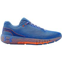 Tenis Under Armour Hovr Machina 3021939-401 - Masculino
