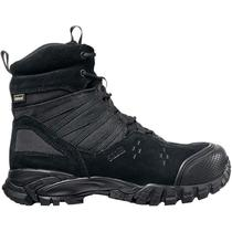 "Bota 5.11 Tactical Union Waterproof 6"" 12390 Preto Masculino"