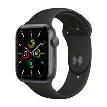 Smartwatch Apple Watch Se Gris 44MM Band