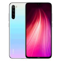 Celular Xiaomi Redmi Note 8 64GB Branco