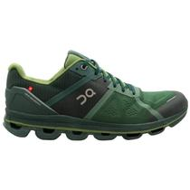 Tenis On Running Cloudace 00030.99981 - Ivy/Sage (Masculino)