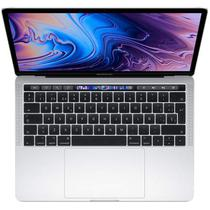 Macbook Pro Touch Bar MV992LL i5 2.4 8GB 256GB SSD Retina 13.3""