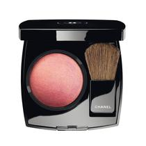 Blush Chanel Joues Contraste 170 Rose