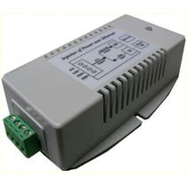 Tycon TP-DCDC-2456G-VHP Power Gigabit Passive Poe