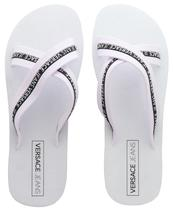 Chinelo Versace Jeans E0GRBSL3 70067 003 - Masculino