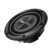 Subwoofer Pioneer TS-A2000LD2 8