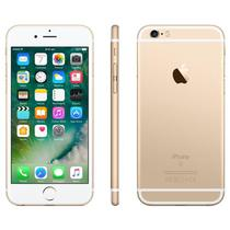 Celular Apple iPhone 6S 64GB A1688 Sem Caixa - Dourado