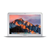 Macbook Air Apple MQD32LL Intel Core i5