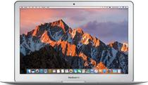 Apple Macbook Air MQD32LLA - 13.3 - Intel Core i5 1.8GHZ 8GB de Memoria SSD de 128GB - Prata