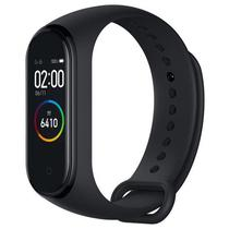 Pulseira Smart Xiaomi Mi Band 4 MGW4052GL Bluetooth Ingles