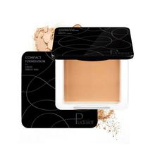 Pudaier Foundation Compact Powder #12