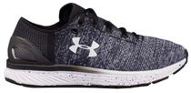 Tenis Under Armour Ua Charged Bandit 3 1298664 003 Feminino