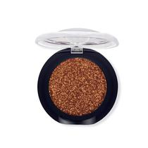 Pudaier Diamonds Blaze Glitter (07)