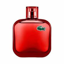 Lacoste Rouge Edt 100ML