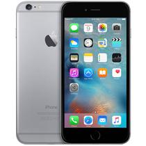 "Apple iPhone 6 64GB A1549 4.7"" 1GB Ram 4G Lte Space Gray *R*"