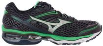 Tenis Mizuno Wave Creation 17 Masculino J1GC151805
