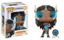 Funko Pop Overwatch Symmetra 181