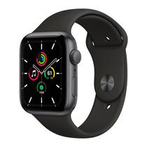 Apple Watch Se GPS 44MM MYDT2LL/A - Space Grey Aluminio