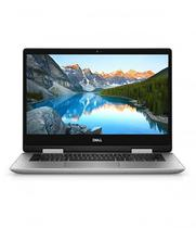 Notebook Dell I5491-7265SLV i7 1.8/ 8/ 512/ 14/ TC/ W10/ 10?G.