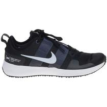 Tenis Nike Varsity Compete TR 2 - AT1239 003 Masculino