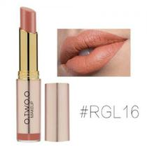 Batom Revolution Lipstick O.Two.O 9095-16