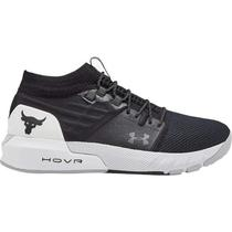 Tenis Under Armour Project Rock 2 3022024-001 - Masculino