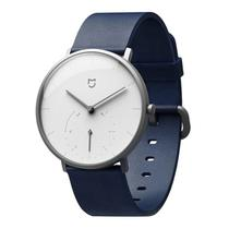 Xiaomi Mijia Smart Quartz White / Blue