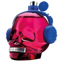 Perfume Police To Be Miss Beat Edp 125ML